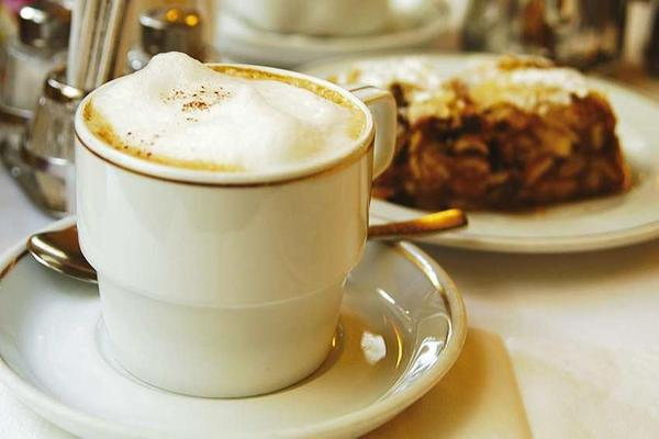 A cafeína é um placebo