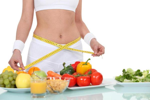 A dieta só funciona se você comer na hora certa
