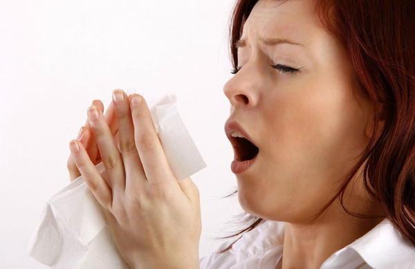 A empatia pode acabar com as epidemias de gripe