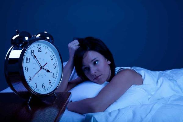 Se você não dorme, suas preocupações se voltam filmes