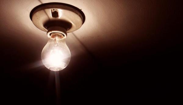 A luz artificial aumenta o risco de câncer de mama