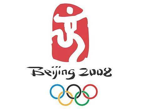 Centenas de chineses se sentem deprimidos após o encerramento dos jogos de 2008.