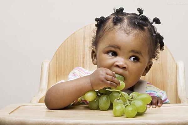 As uvas de Véspera de ano novo são a terceira causa de afogamento infantil