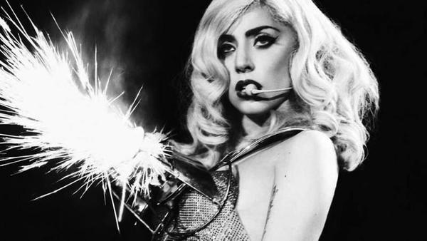 Como é o terrível transtorno mental que sofre Lady Gaga?