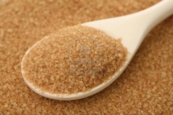 Como o açúcar mascavo é mais saudável do que o branco?