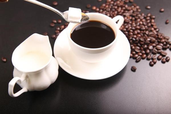 Como se engana a cafeína para te fazer cair em tentação