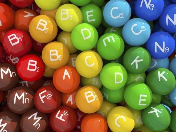 Complexos vitamínicos, nem tão úteis, nem tão saudáveis