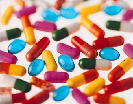 Cuidado, falsas vitaminas