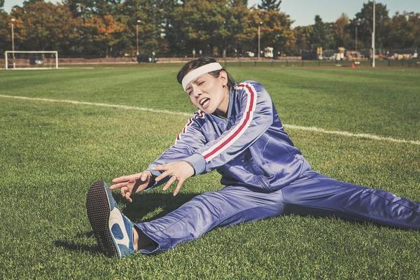 De quem é a culpa de que odeie fazer desporto?