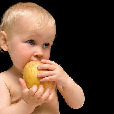 Dieta para ser mais espertos