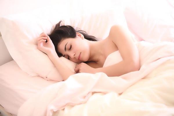 Dormir menos pode tornarse mais negativo