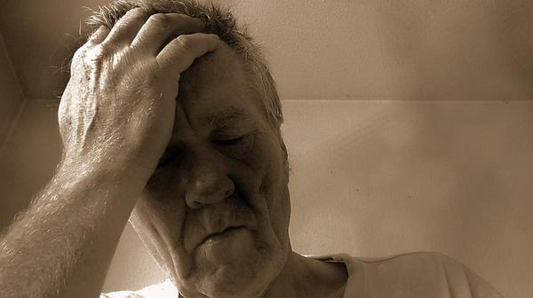Evidência científica de que a fadiga crônica é uma doença real