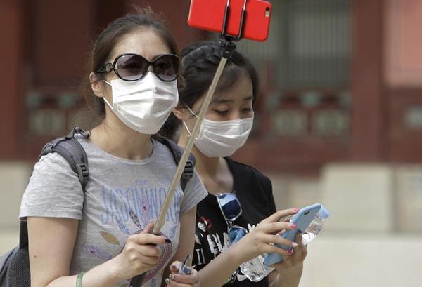 Existe risco de uma pandemia do MERS?