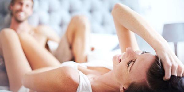 Existem realmente os orgasmos mentais?