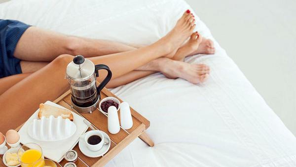 Já experimentou o café viagra? Cuidado, pode ser perigoso
