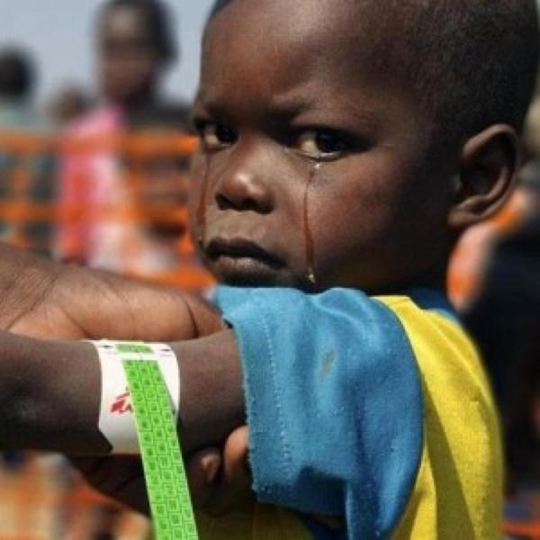 Menos mortes por malária