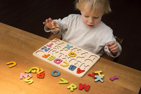 O chumbo dos alimentos pode afetar a inteligência das crianças