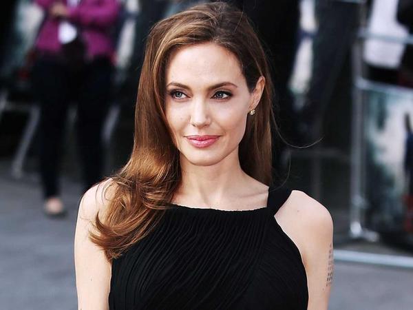 O efeito Angelina está começando a ser preocupante