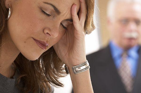 O estresse melhora a memória
