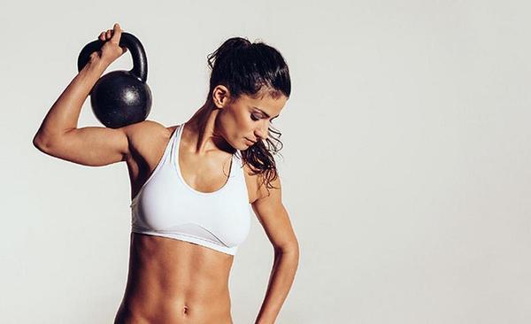 O excesso de exercício pode danificar suas tripas