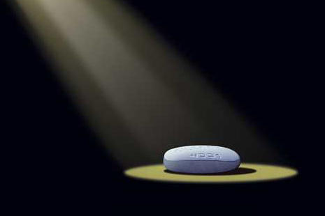 O fim da malária?
