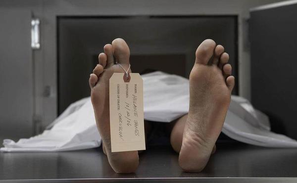 O inexplicável caso de uma pessoa que morreu e seu cérebro continuava funcionando 10 minutos depois