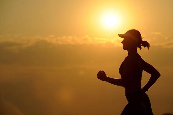 O que os atletas têm mais risco de se lesionar?