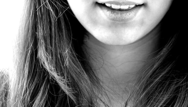 O ranger de dentes pode ajudar a detectar o bullying escolar