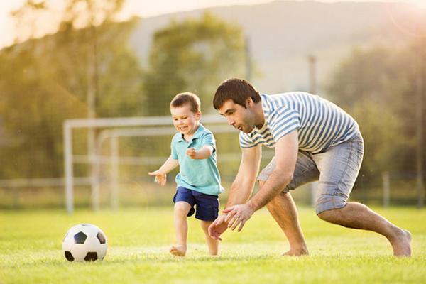 Ter o primeiro filho antes de completar trinta anos, pode aumentar em 26% o risco de morte prematura
