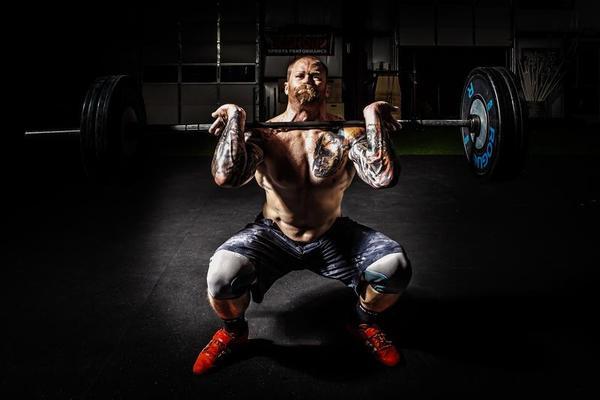 Perigo no ginásio: queimar gordura pode causar diabetes
