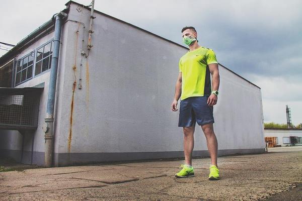 Poluição: é ruim para a saúde física, não influi tanto no mental