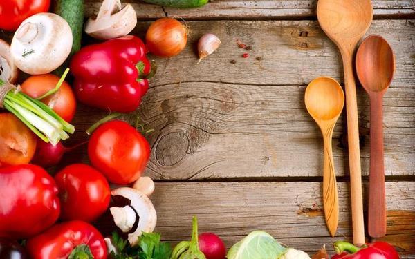 Por que o que julgou saber sobre nutrição não serve de nada?