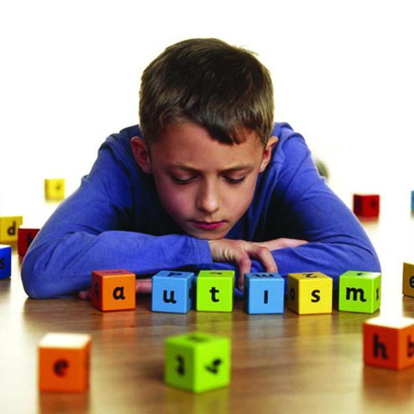 Por que os transtornos do espectro do autismo são mais freqüentes em homens?