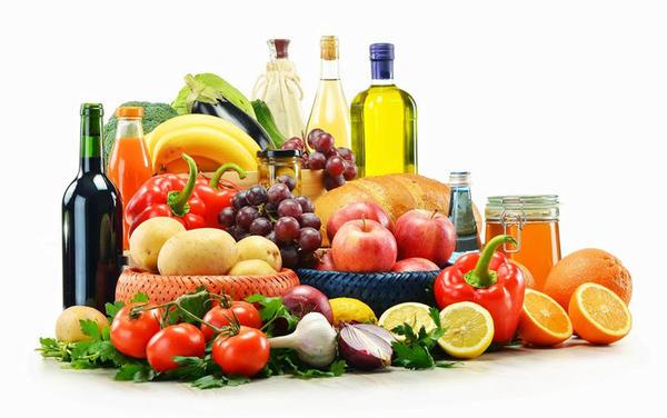 Portugal é um dos 10 países mais saudáveis do mundo