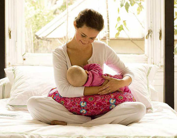 Prever a saúde do bebê