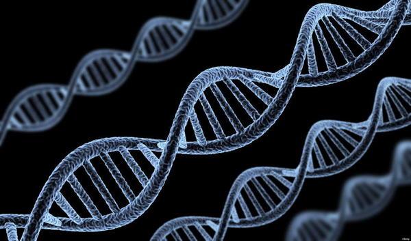 Quais são os teus genes que estão mal? Isso poderia ser uma boa notícia